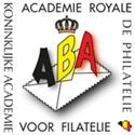 Academy Belgium